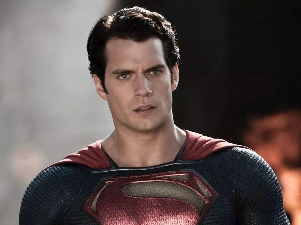 超级英雄进化史=跨越大半个世纪的美男图鉴