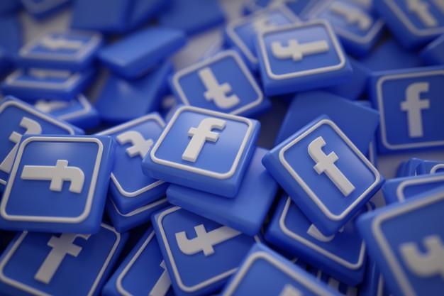 擅自搜集数据,德国反垄断机构今年将对FB采取行动