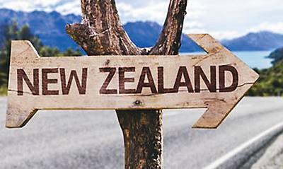 新西兰移民部长:留学生政策年底还会再评估