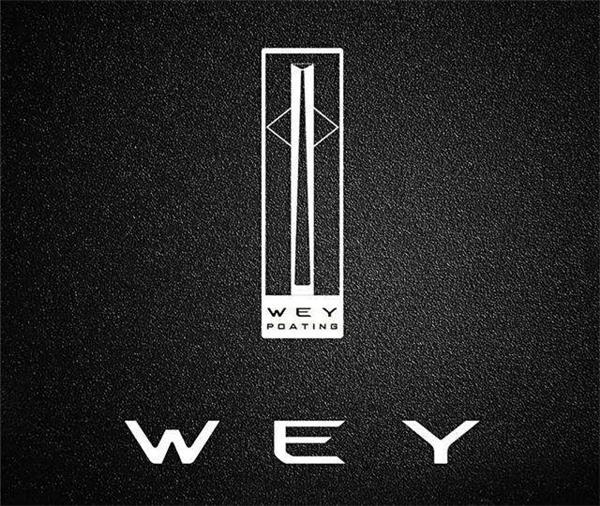 WEY加盟百度Apollo平台 将推出自动驾驶车辆