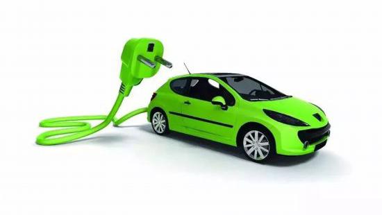 """新能源汽车产业怎消除""""超速""""隐忧"""