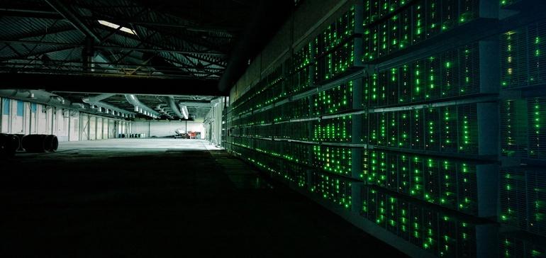 美国企业成本高企 中国智能仓储迎来发展机遇