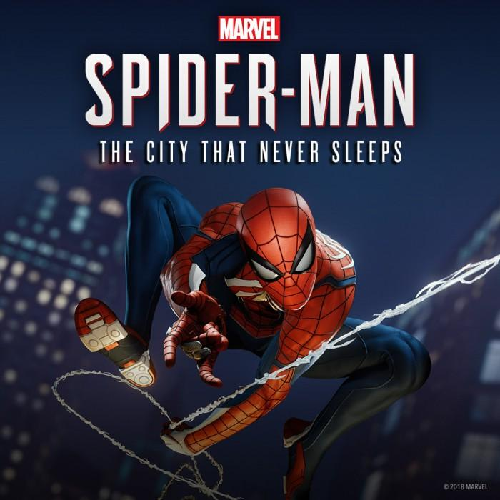 The-City-that-Never-Sleeps-Spider-Man.jpg