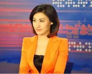 她曾为湖南台的当家花旦,为治病卖车卖房,最后实现自己的梦想!