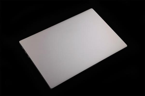 小米笔记本Pro 15.6 GTX版上手:高画质吃鸡