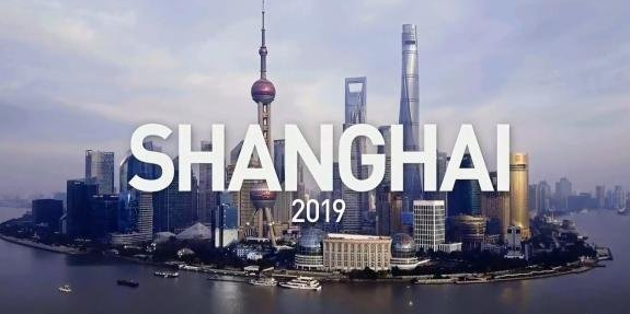 《Dota2》国际邀请赛首登亚洲 Ti9落地中国上海