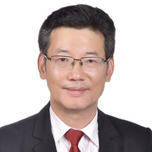吴振斗_中国中医药管理局国际合作司副司长
