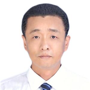 杨雷_哈萨克斯坦欧亚大学孔子学院院长