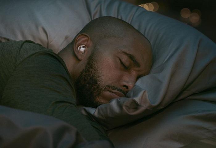 Bose推出睡眠耳塞:只能降噪不能听歌,售价1999元