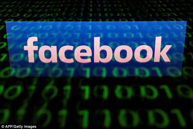 """""""原始""""创始人:脸书打造的社交网络体系让人上瘾"""