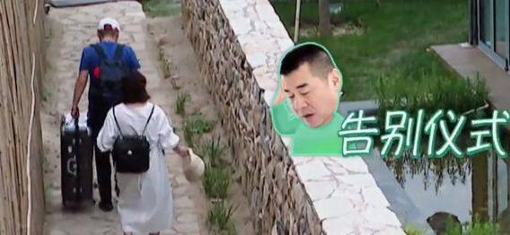 """蒋勤勤撒娇要陈建斌进产房,""""皇上""""一句话气坏老婆"""