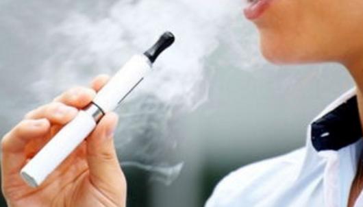 国家市监管总局新规:禁止向未成年人出售电子烟