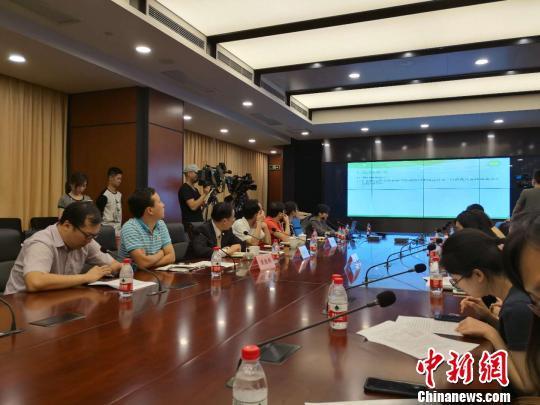 上海市消保委:20件儿童学习桌椅样品中过半未达标