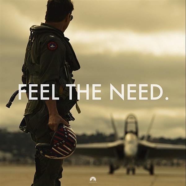 《壮志凌云2》延至2020年 让演员有时间飞行训练