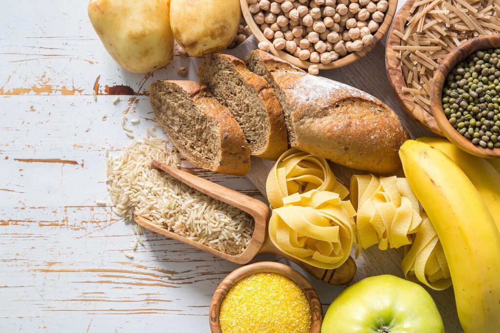 低碳水饮食减肥是否健康?看看最新研究怎么说