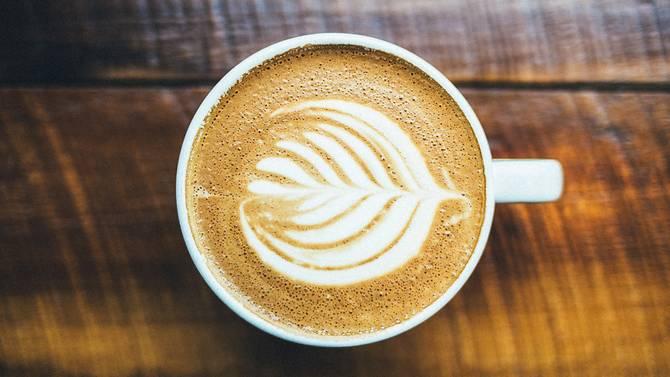 韩国学校9月全面禁售咖啡 鼓励青少年健康饮食习惯