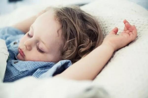 """午睡是最好的身体""""修复剂"""",符合这7个要素才是好午睡!"""