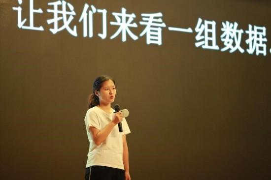 刺猬:青年公益创新的领跑者