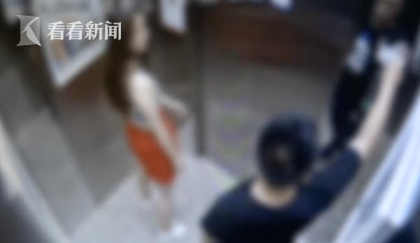 少女见男网友被逼开房并拍裸照:不从就让你上招嫖广告