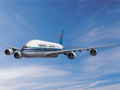 中秋国庆两节将至 当心机票订购3大陷阱