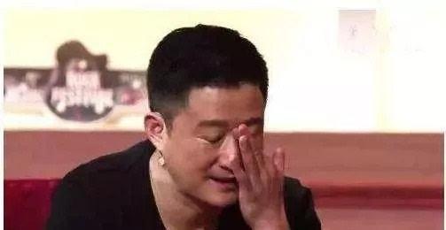 《战狼2》金马奖颗粒无收,吴京情绪失控,冯小刚鸣不平!