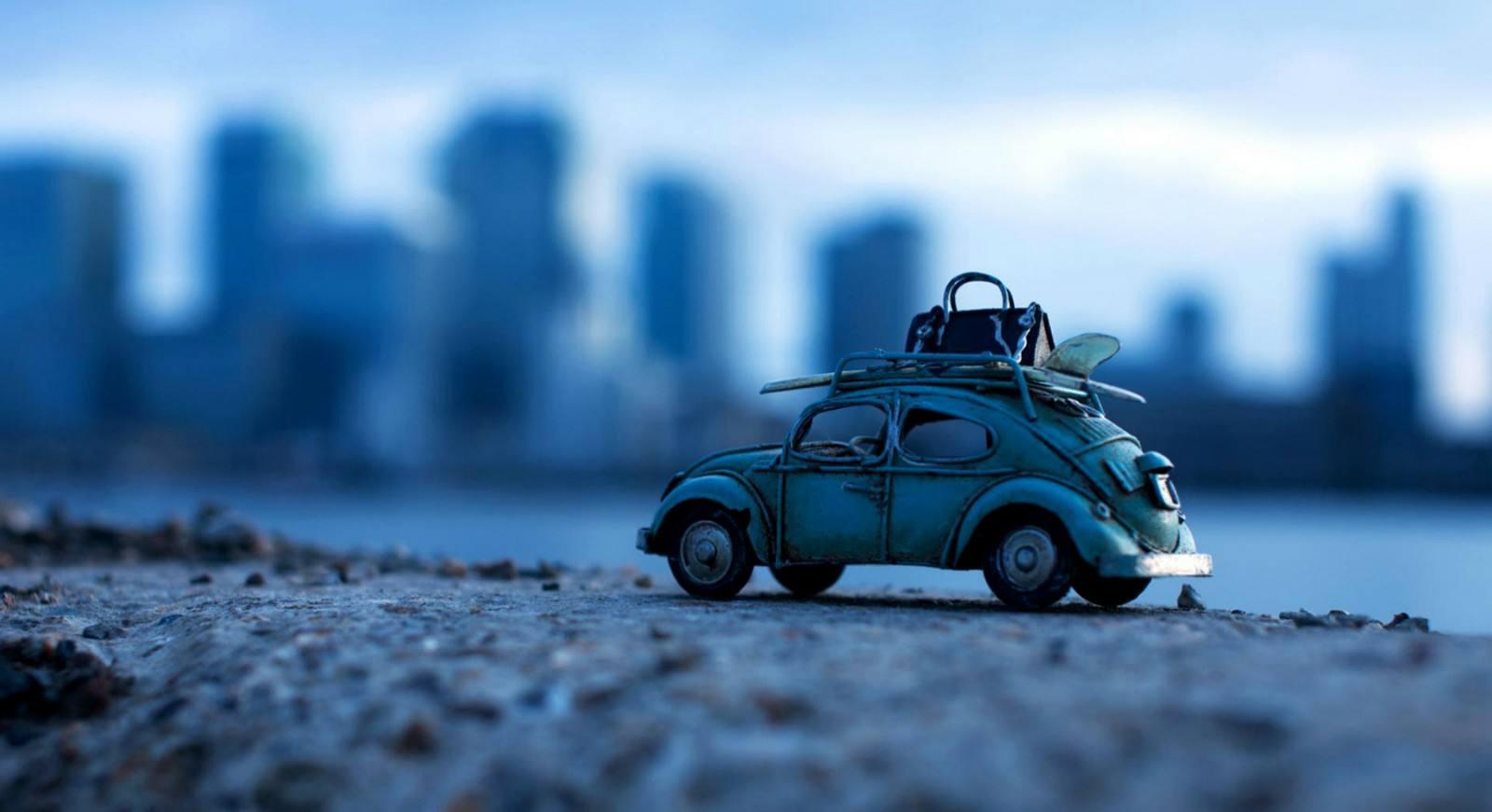 车市下半年或继续下滑 三四线消费不足