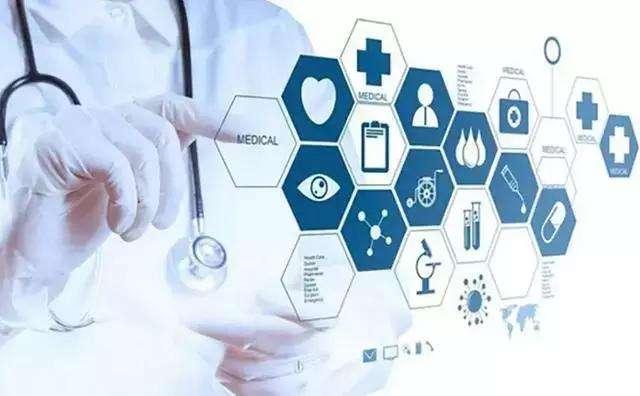 去年浙江健康产业总产出6483亿元