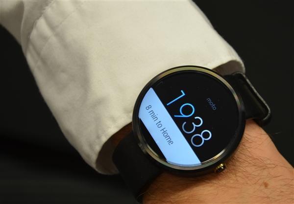 谷歌否认今年推出Pixel智能手表:专注于合作伙伴