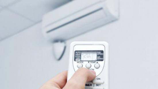 空调行业仍需增强核心竞争力