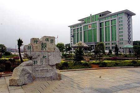 湖南省委省政府回应耒阳群众相关诉求,要求妥善处理
