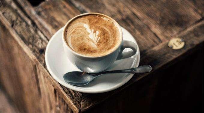 IBM新发明:困了无人机就会自动倒咖啡