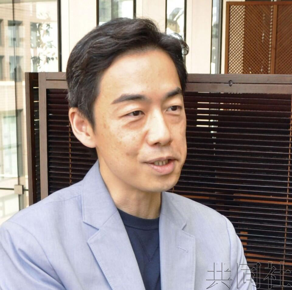 日专家:日韩和解只是形式 期待拿出《日韩共同宣言》补充新文件