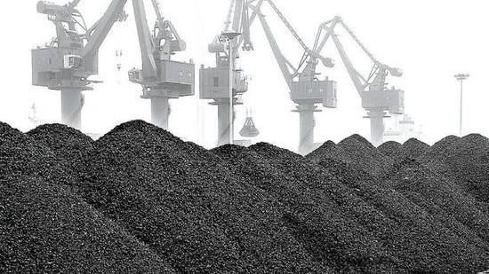 煤价上涨动力不足
