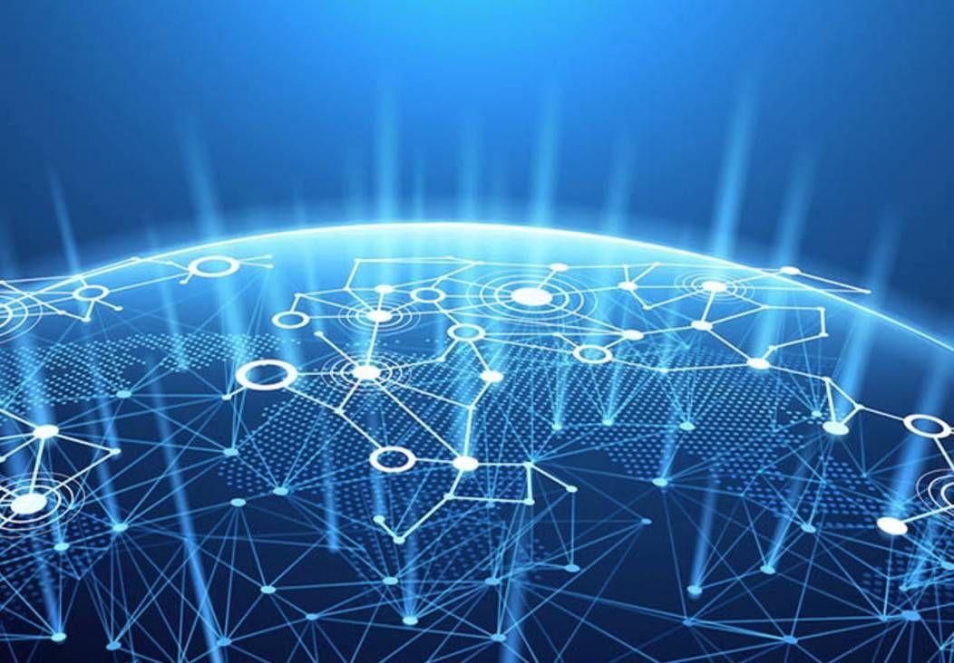 区块链专利竞赛全球兴起:去年56%专利来自中国