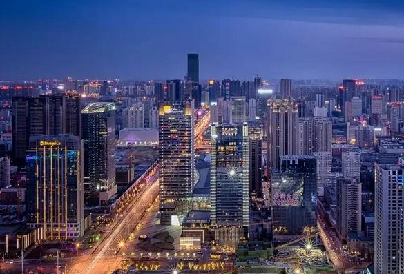 沈阳将打造精益管理样板城市