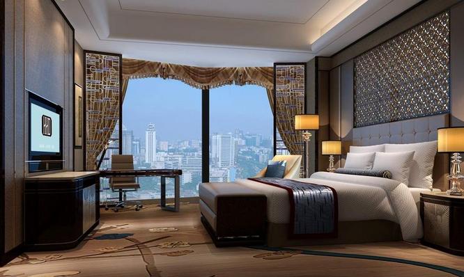 旅游星级饭店客房内 要提供蚊香和灭蚊器
