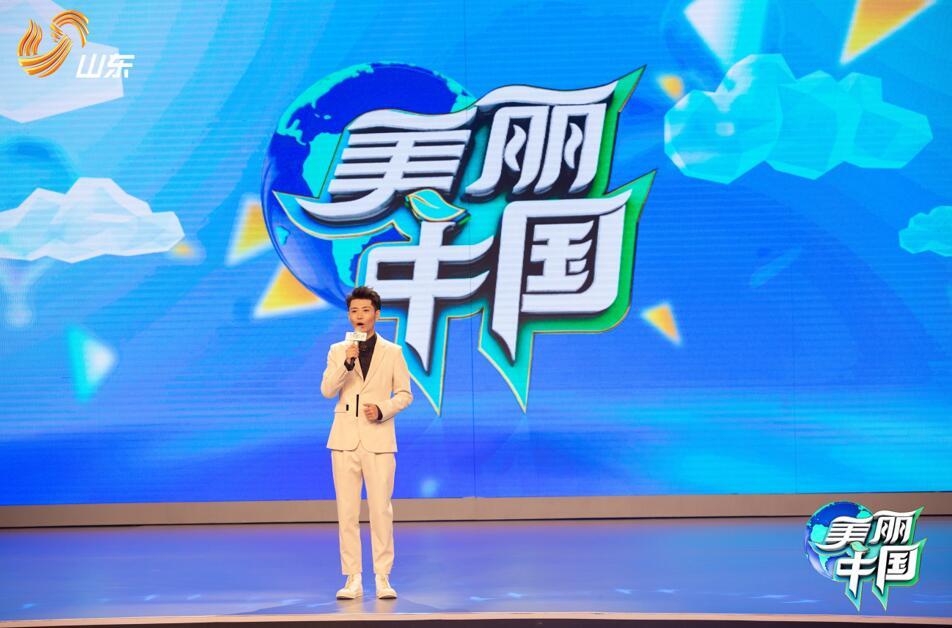 节目主持人王晓龙.jpg