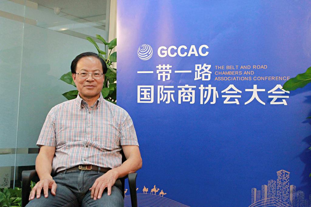 中国民营经济研究会秘书长:民营经济无品牌毋宁死