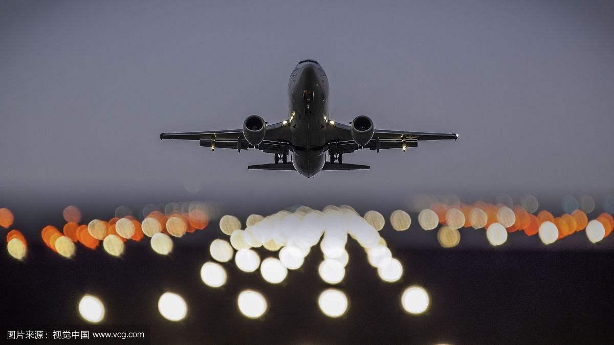 抓住错峰游好时机国内十大航线机票价格降幅超25%