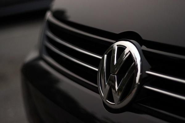 大众德国生产线只有一半汽车满足欧盟排放新规