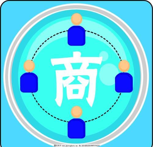泗阳县城厢街道搭建商会服务平台
