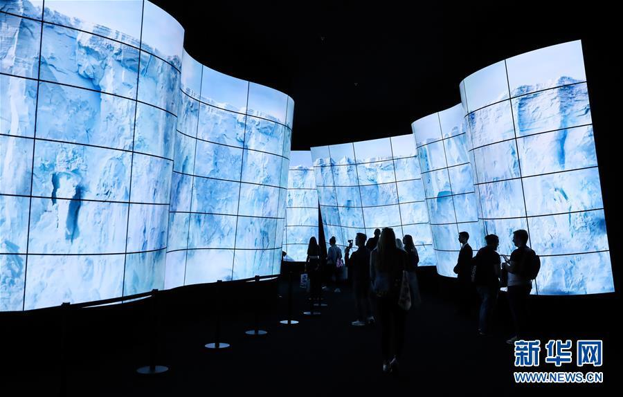 第58届柏林国际消费电子展闭幕