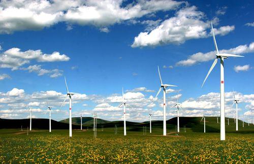 新能源统筹规划紧迫性不断增强