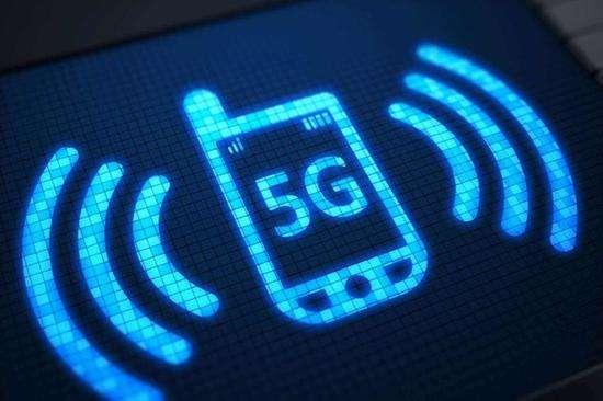 哪个垂直领域将首享5G福祉?