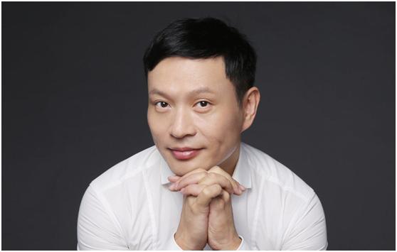 迅雷陈磊:专注科技创新 落实网络强国