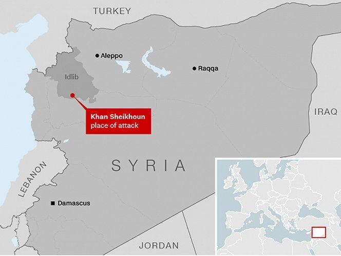 叙利亚形势紧张之际,俄军防空系统击落两架攻击型无人机