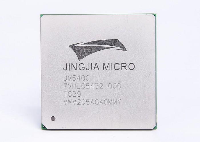 中国唯一成功自主研发GPU公司完成新一代产品流片