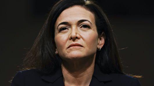"Facebook危机:调查称近半数""美国90后""删除应用"