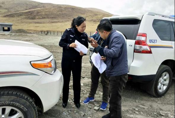 审计署郑州特派办:利用大数据助推生态环境审计