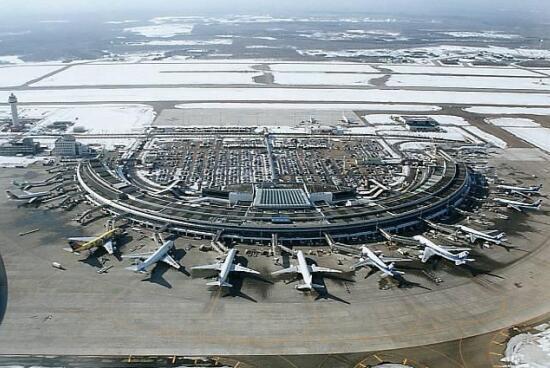 北海道地震致当地机场全面停飞、新干线停运、数条高速公路限行
